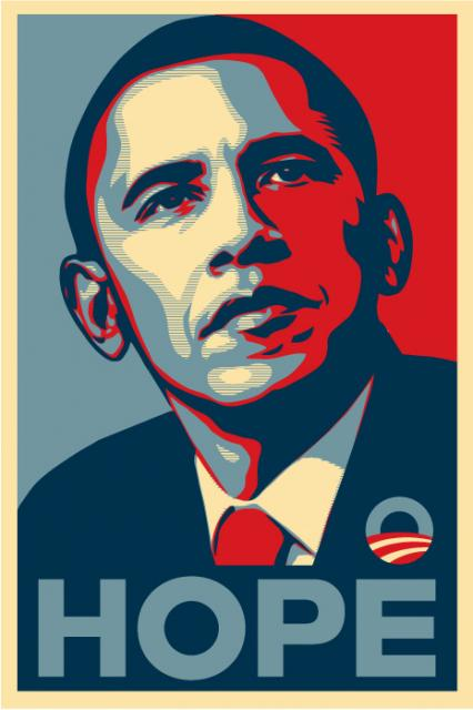 Barack-is-hope