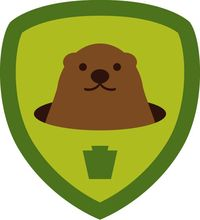 Groundhog-day-4sq